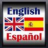 Traducción del español al inglés. Español