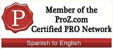 Neil Ashby Certified Pro Network Proz.com