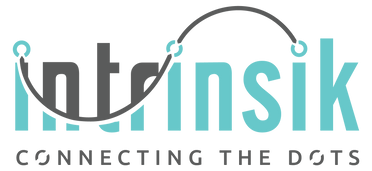final_intrinsik_logo_l.png