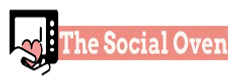the social oven.png
