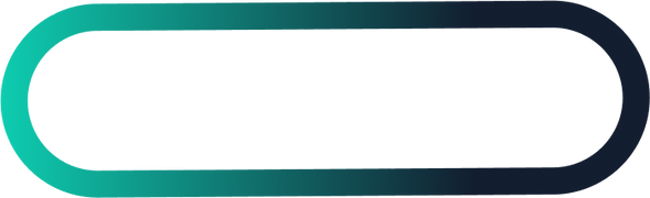 Rectangle 6 (1).png