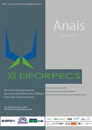 Anais XII EIFORPECS_V2.png