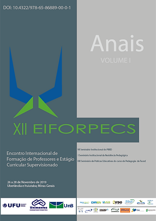 Anais_XII EIFORPECS_UFU.png