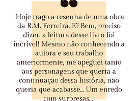 Resenha_Livros e Tal.png