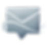 email-icon-transparent_1511083_edited.pn