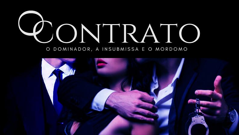 CAPA REDES SOCIAIS_Contrato.png