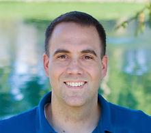 Brandon-Moak-Counseling-Profile.jpg