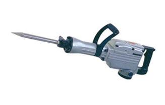 40 lb electric demo hammer.jpg
