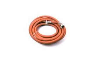 air hose 3:4%22 x 50' bull line.jpg