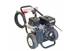 Water blaster 3000 PSI.jpg