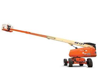 JLG 600s 4X4 Boom lift.jpg