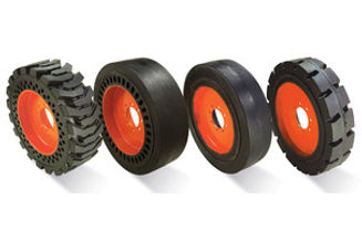 Set of hard tires.jpg