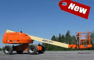 JLG 400s boom lift.jpg