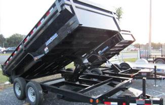 American trailers 10k capacity 8x12x4.jp