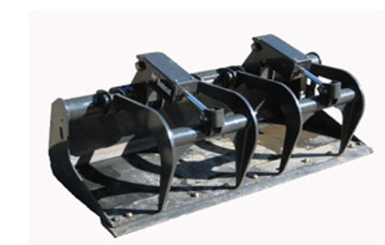 grapple bucket for skid steers.jpg