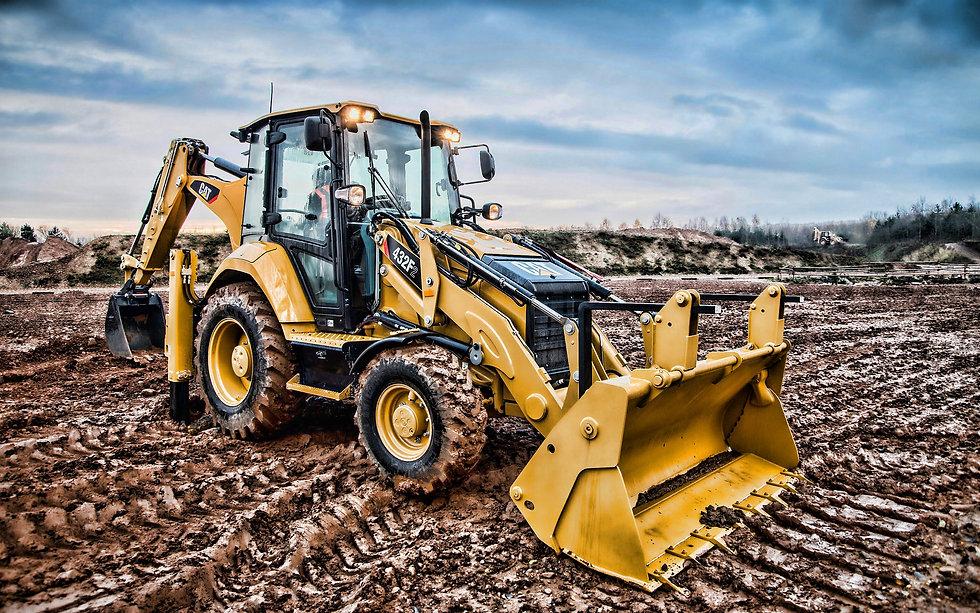 caterpillar-432f2-4k-hdr-backhoe-loader-