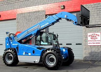 15-ton-genie-lift-with-44--reach--no-out
