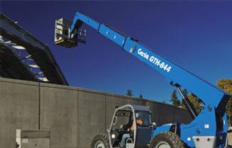 Genie GTH 844 reach lift.jpg