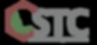 STC_Logo_RUS.png