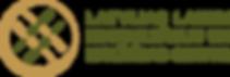 LLKUIC-logo.png