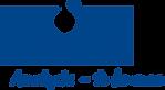GALAB_Laboratories_Logo.png