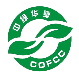 Cooperation agreement with the China Organic Food Certification Center CFCCO