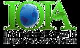 STC стал членом Международной ассоциации биологических инспекторов США.