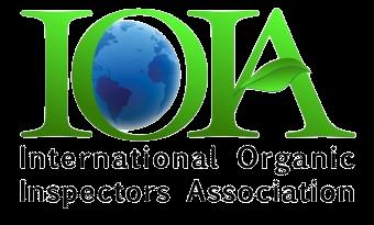 STC ir kļuvis par biedru Starptautiskajā bioloģisko inspektoru asociācijā, ASV