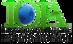 STC has become a member of the International Organic Inspectors Association, USA