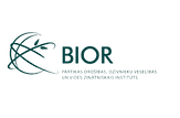 BIOR_logo-removebg-preview.png