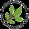 Сотрудничество с Национальным союзом производителей и потребителей органической продукции России