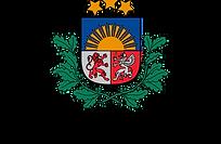 LAD-logo.png