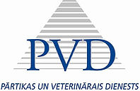 PVD-logo.jpg