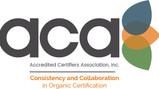 Мы стали членом Американской ассоциации аккредитованных сертификаторов!