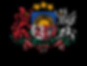 Zemkopibas-logo.png