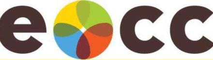 EOCC (Eiropas bioloģiskās sertifikācijas padome) oficiāli ir mūs apstiprinājusi par organizācijas ja