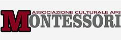 Logo%25252520Montessori_edited_edited_ed