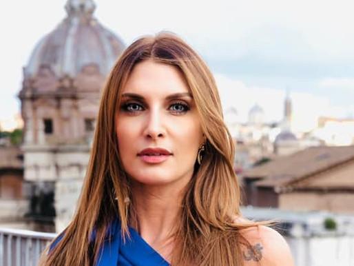 La cooperazione tra paesi: intervista a Cristina Di Silvio