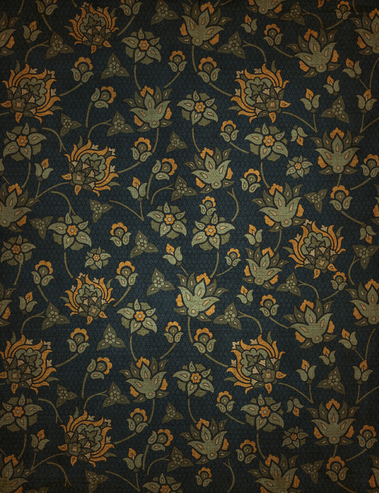Home Wallpaper_Blue.jpg