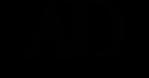 arch-digest-logo_17ed37f7-7e22-4e13-94f0