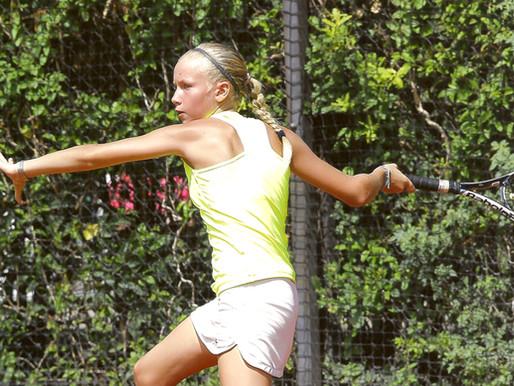 La vita da studente-atleta tra dedizione, tenacia e passione