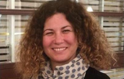 Il lavoro in diplomazia: intervista a Agata Blaszczyk