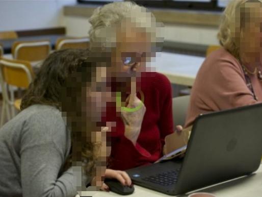 Digital divide e pandemia: i giovani...una risorsa irrinunciabile!