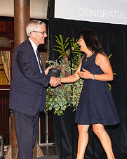 Wollondilly Business Awards Previews-38.