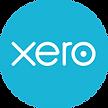 1200px-Xero_software_logo.svg.png