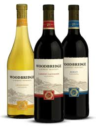 Woodridge wine bottles.jpg
