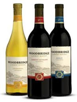 Woodridge wine bottles.jpg