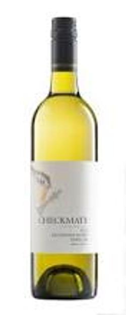 wine bottle 3.jpg