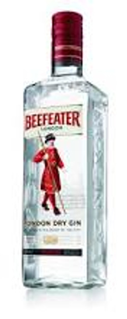 Beefeater Gin.jpg