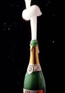 Popping champagne.jpg